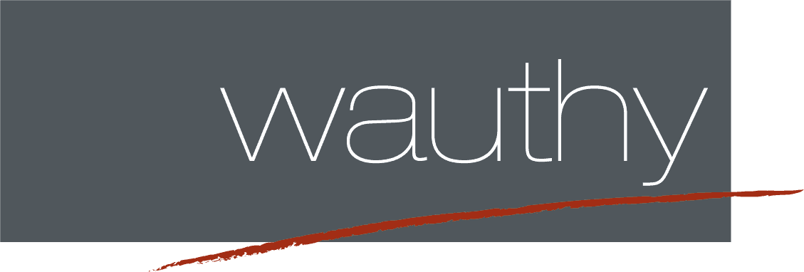 Wauthy SRL