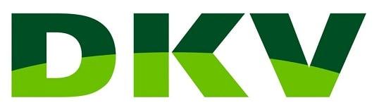 DKV Infoflash Covid-19