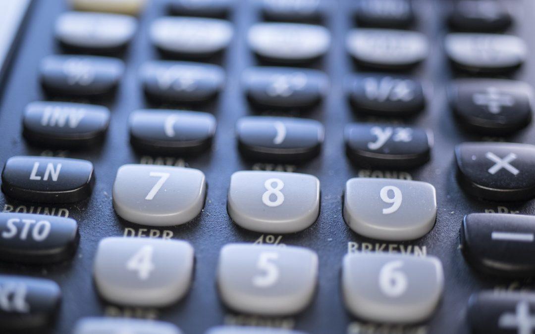 Le point de contact aura désormais accès aux soldes de vos comptes