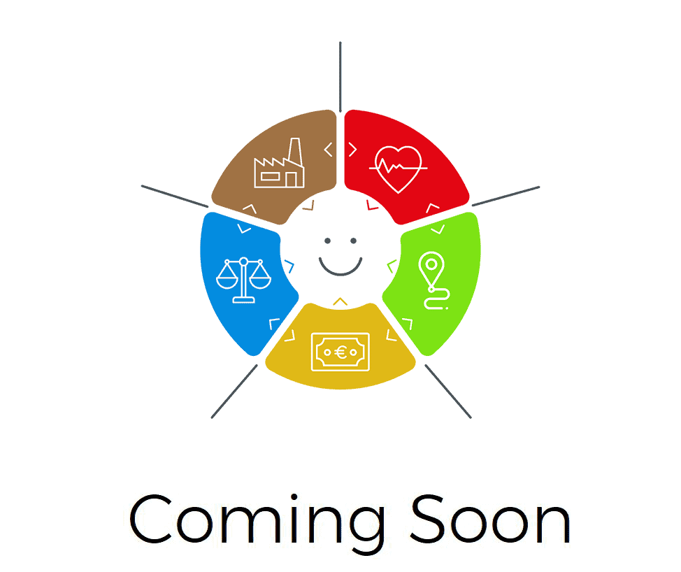 Business 360 coming soon