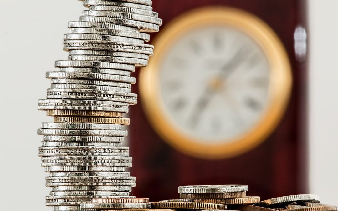 Epargne-pension bancaire? Fiscalement perdante :-(