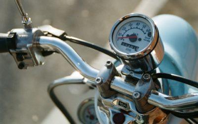 125cc et puis après: plaques, permis, … ou pas?